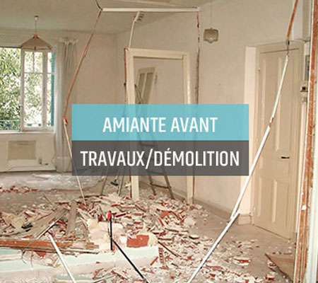 Diagnostic immobilier Amiens
