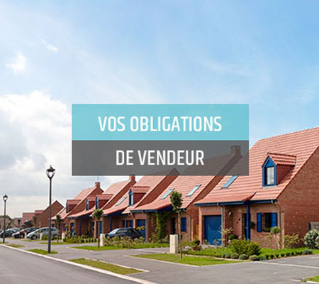Diagnostic immobilier Compiègne