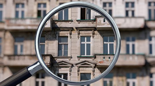 Décence des logements : un nouveau critère de performance énergétique